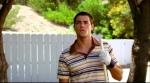 Gaby hatte eine Affäre mit dem Gärtner Tom
