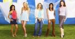 Wie viele Desperate Housewives gibt es ohne Edie Britt?