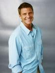 Was schenkt Tom Scavo seinen 4 Kindern, damit er ungestört mit Lynette Scavo ist?