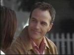 Wer hat Mike Delfino in der 3.Staffel überfahren?
