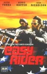 "Welches Lied war der Soundtrack zum Film ""Easy Rider""?"