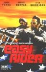 """Welches Lied war der Soundtrack zum Film """"Easy Rider""""?"""