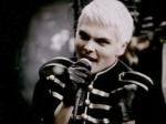 Gerard hat in einem Interview gesagt, dass es einen Song auf dem 2.ALBUM gibt, der für ihn in Realität die Hölle wäre. Welches Lied meint er?