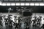 Wie viele Bandmitglieder gibt es?