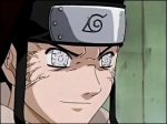Naruto - Namen