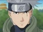 Beginnen wir leicht: Wie heißt der Sensei von Sasuke?