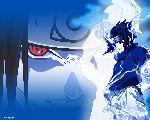 Welche Technik lernt Sasuke von seinem Sensei Kakashi?