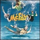 McFly - Das Quiz