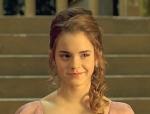 Wann wurde Emma geboren und wo?