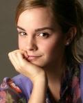 Für welchen Schauspieler schwärmt Emma?