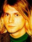Kurt Cobain/Nirvana Quiz