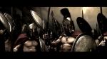 Wärst du ein richtiger Spartaner?