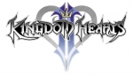 Kingdom Hearts 1+2