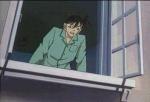 Wie heißt Shinichi in den USA?