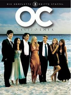 Oc California Kinox