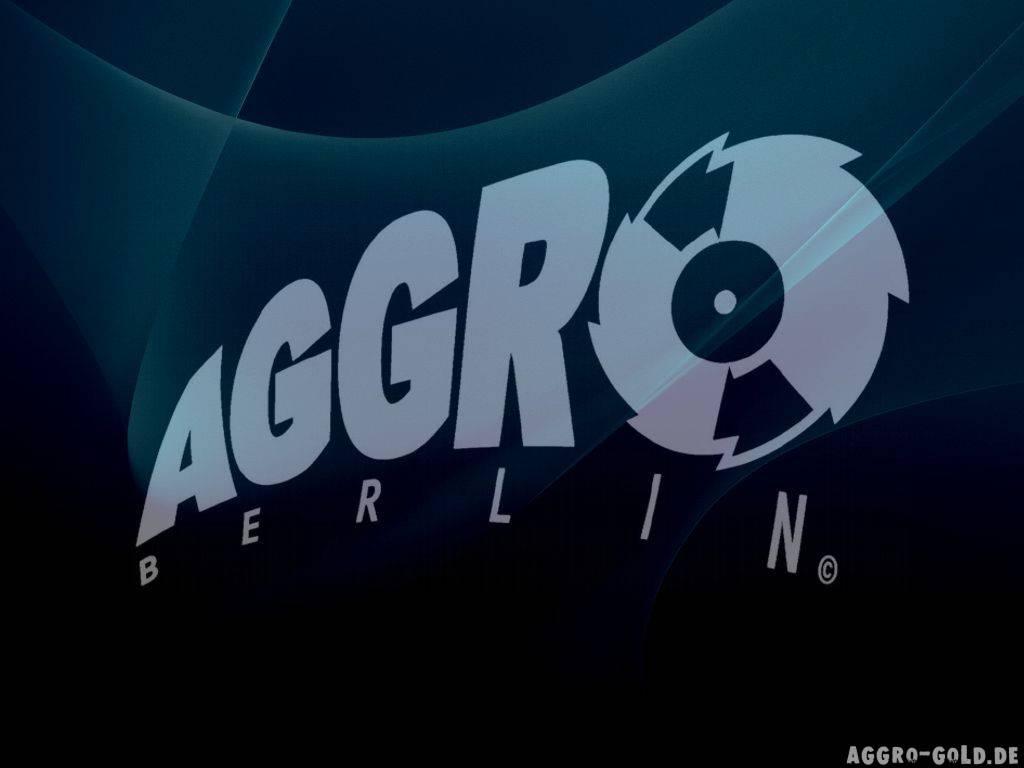 Aggro Quiz 2007