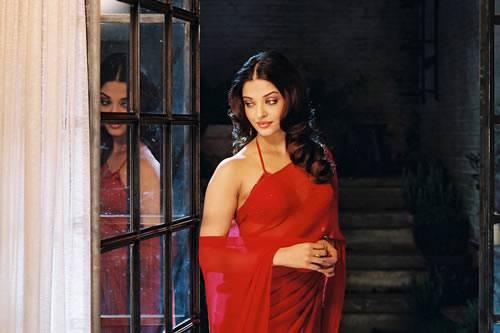 Wie Alt Ist Aishwarya Rai