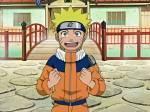 Das ultimative Naruto-Quiz!
