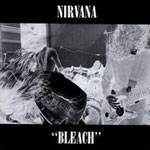 Wie heißen die Alben, die zu Lebzeiten Cobains auf den Markt gebracht wurden? (Reihenfolge beachten!)