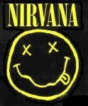 Wie war die Letztbesetzung von Nirvana und wer hatte welche Aufgabe?