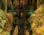 """Wie viele untote Ork-Schamanen muss man beim """"Weg in den Schläfertempel"""" töten?"""