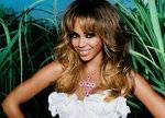 Beyonce war mal in der Band Destiny's Child?