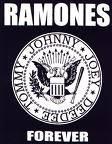 Welcher dieser Songs, die von Green Day gecovert wurden, ist eigentlich von den Ramones?