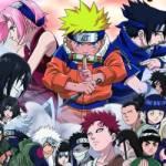Hatte Naruto eine schwere Kindheit?