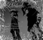 Warum geht Sasuke zu Orochimaru (nach seinem letzten Kampf mit Naruto)?