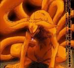 Was passiert mit Naruto bei dem Kampf gegen Gaara?