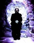 Paul Gray (Slipknot)