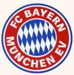 Wie heißt der aktuelle (Saison 06/07) Trainer vom FC Bayern München?