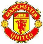 Manchester United gewann im Championsleague-Viertelfinale-Rückspiel gegen den AS Rom unschlagbar hoch! Wie hoch?