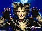 CATS-Songtexte