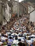 UCI Pro Tour 2006-2007