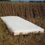 Was ist Matratzensport?