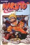 Wieviele Mangas gibt es schon auf Deutsch?