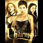 Wie gut kennt ihr Charmed?