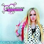 Was ist die Nummer 1 von Avrils Liedern von ihr?