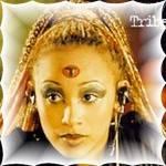 Wie heißt die Schauspielerin von Siva?