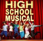 High School Musical - Das Quiz