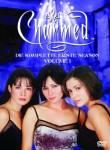 Wie viele Staffeln hat Charmed?