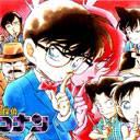 Detektiv Conan: Wann bzw. wo wollte Conan Inspektor Takagi seine wahre Identität preisgeben?