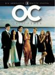 Wie lautet der Titel der finalen Folge von O.C. California?