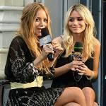 Welcher Olsen-Zwilling bist du?