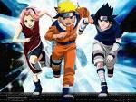 Naruto-Charaktere