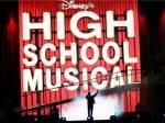 Highschool Musical (für Profis)