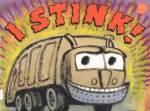 Stinkst du?
