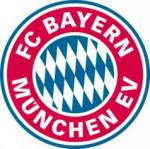 Wo befindet sich das Vereinsgelände des FCB?