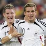 Wo spielte er vor Bayern?